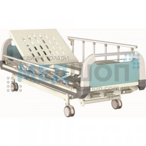 Механическая медицинская функциональная кровать Heaco E-31
