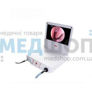 Медицинская эндоскопическая CCD-камера 4 в 1 SHREK SY-GW601
