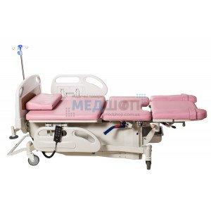 Кровать акушерская DH-C101A01