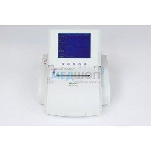 Монитор фетальный FM-801