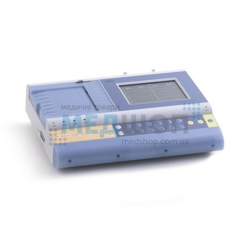 Электрокардиограф BTL-08 MT PLUS   Электрокардиографы