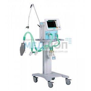 Аппарат для искусственной вентиляции легких DIXION Aeros 4600