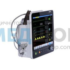 Монитор пациента Brightfield Healthcare 9000D