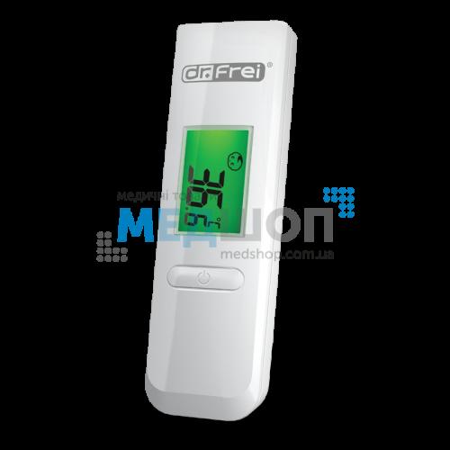 Инфракрасный термометр MI-100 - Термометры