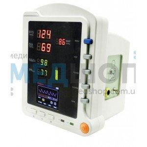 Монитор пациента Heaco G2A (CMS5100)