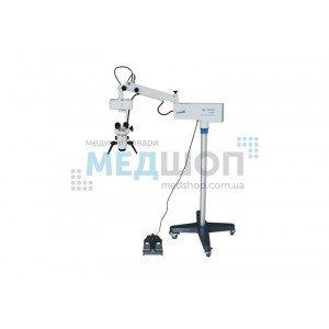 Микроскоп операционный SOM2000С