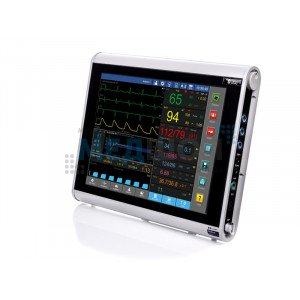 Реанимационно-хирургический монитор ЮМ 300-15