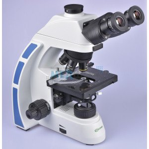 Микроскоп EX30-T