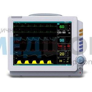 Монитор пациента Brightfield 9000