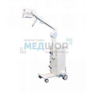 Палатный (мобильный) рентгеновский аппарат EcoRay ULTRA 200