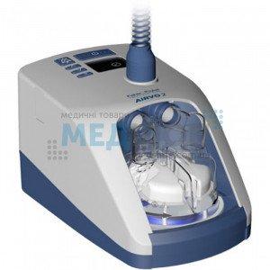 Система кислородной терапии CPAP для взрослых и детей Airvo 2