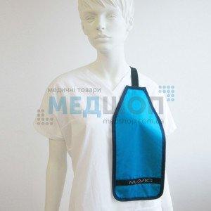 Рентген защита для молочных желез женщин Mavig RP270