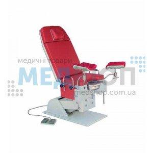 Гинекологическое кресло AR-EL 2080