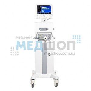 Аппарат искусственной вентиляции легких MEKICS MV2000 SU-M2