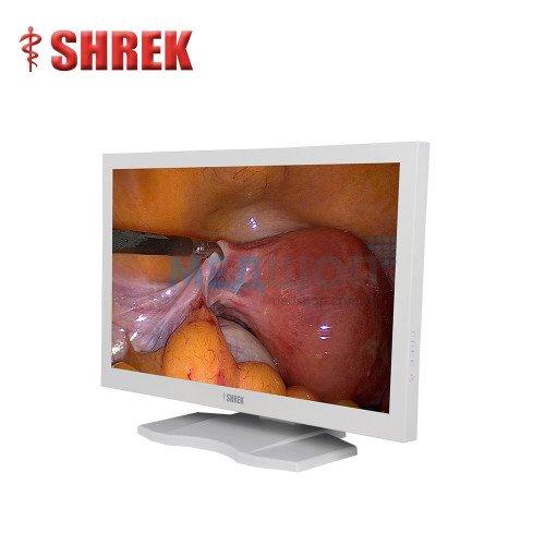 Эндоскопический LCD-монитор SHREK SY-M320 | Мониторы эндоскопические