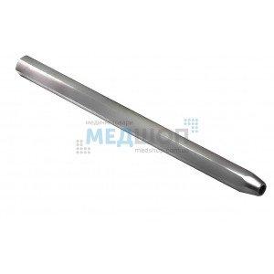 Ручки для гортанных носоглоточных зеркал