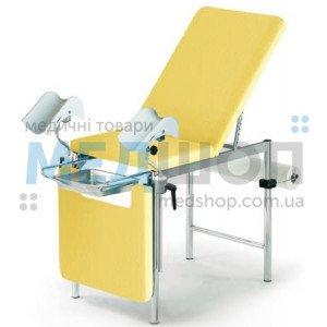 Гинекологическое кресло Givas AV4028