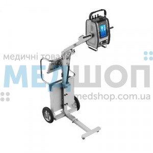 Переносной рентгеновский моноблочный аппарат IMAX1600V