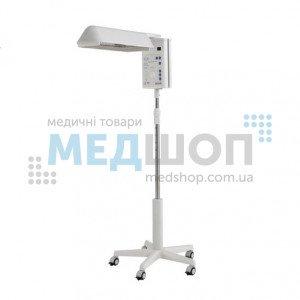 Мобильный обогрев новорожденных IW-910