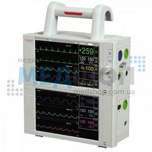 Мультифункциональный монитор пациента Heaco PRIZM7