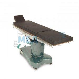 Операционный гидравлический стол Scandia 310