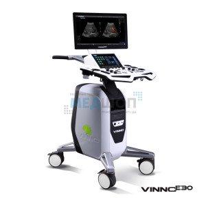 Ультразвуковая диагностическая система VINNO Е30