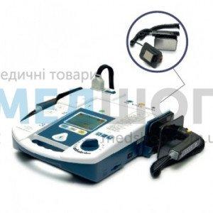 Дефибриллятор-монитор CU Medical Systems PARAMEDIC CU-ER5