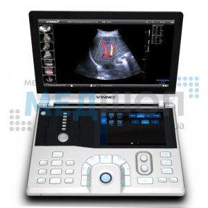 Ультразвуковая диагностическая система VINNO 6