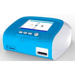 Иммунологический количественный экспресс анализатор FIA-8000