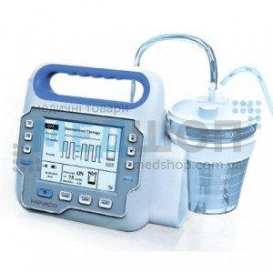 Аппарат для лечения ран Heaco NP32S