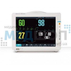 Модульный монитор пациента Comen ВМ1000E