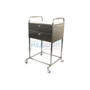 Стол манипуляционный TМ-2-NATA SL