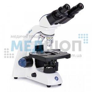 Микроскоп Euromex BioBlue LED
