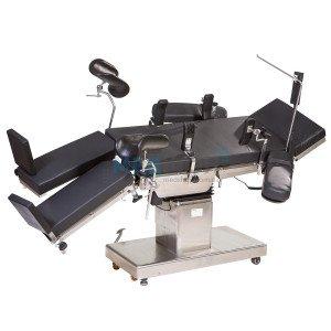 Стол операционный ЕТ300С Advance электрический