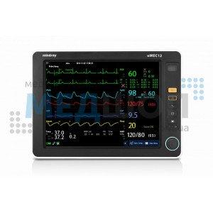 Монитор пациента Mindray uMEC12