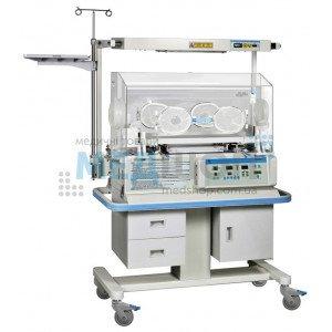 Инкубатор для новородженных серия YP-90