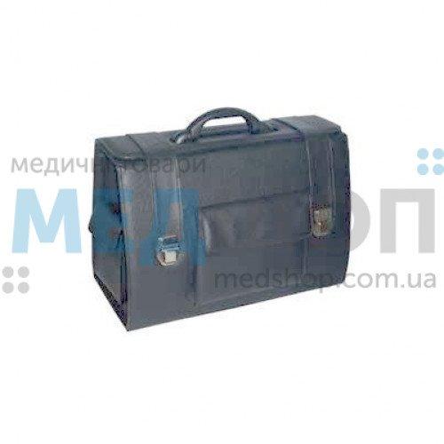 В нашем интернет-магазине вы всегда сможете купить Сумка-укладка врача с набором для скорой помощи №3 - большой по доступным ценам в Украине! Звоните!