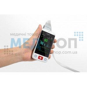 Монитор пациента BeneVision TM80 Mindray