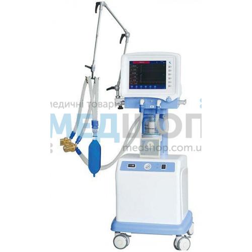 Аппарат ИВЛ Brightfield S1200 | Аппараты ИВЛ неонатальные