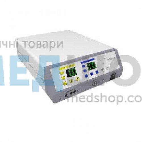 Эндоскопический электрокоагулятор SHREK SY-PRO-ESU100   Эндоскопическая хирургия