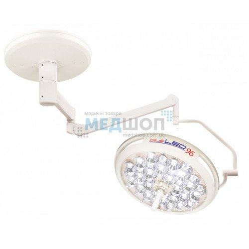 Светильник операционный Klaromed plusLED 56 (потолочный) | Светильники потолочные