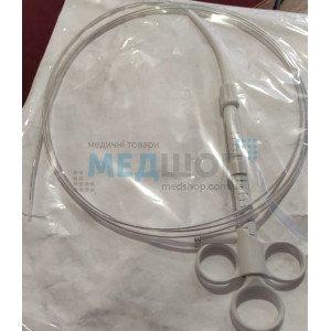 Петля для удаления полипов в кишечнике, 10 мм
