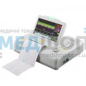 Фетальный монитор-токограф Heaco L8 7 TFT