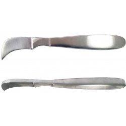 Ножи хирургические