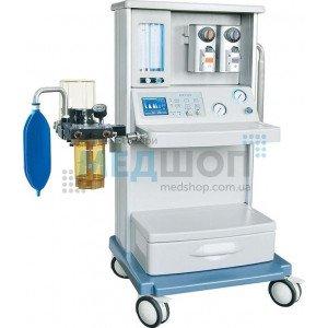Аппарат наркозно-дыхательный AМ-300