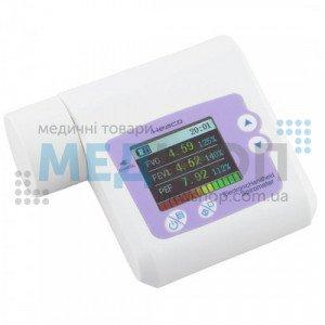 Спирограф (монитор пациента) HEACO SP10