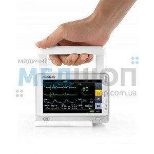 Монитор пациента BeneView T1 Mindray