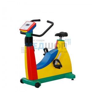 Велоэргометр ergoselect 150