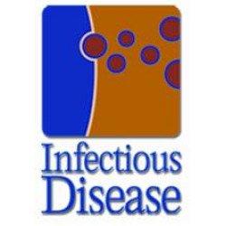 Диагностика ВИЧ инфекций