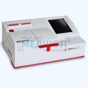 Анализатор газов крови и электролитов OPTI CCA-TS2